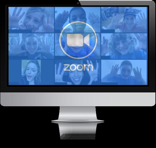 MonaiaEDX zoom