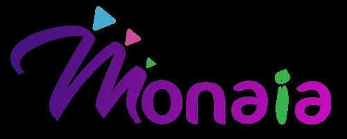 Monaia_logo