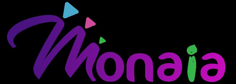 Monaia