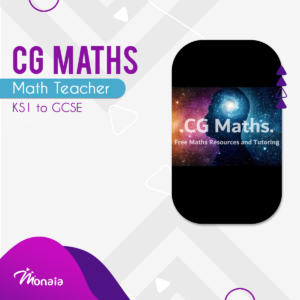 Math IGCSE Tutor – CG
