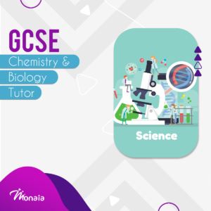 Biology IGCSE Tutor – GCSE Chemistry and Biology Tutor